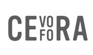 Logo Cevora